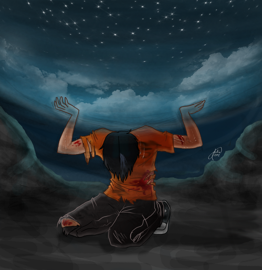 Anna aaron sea monsters chunk - 3 2