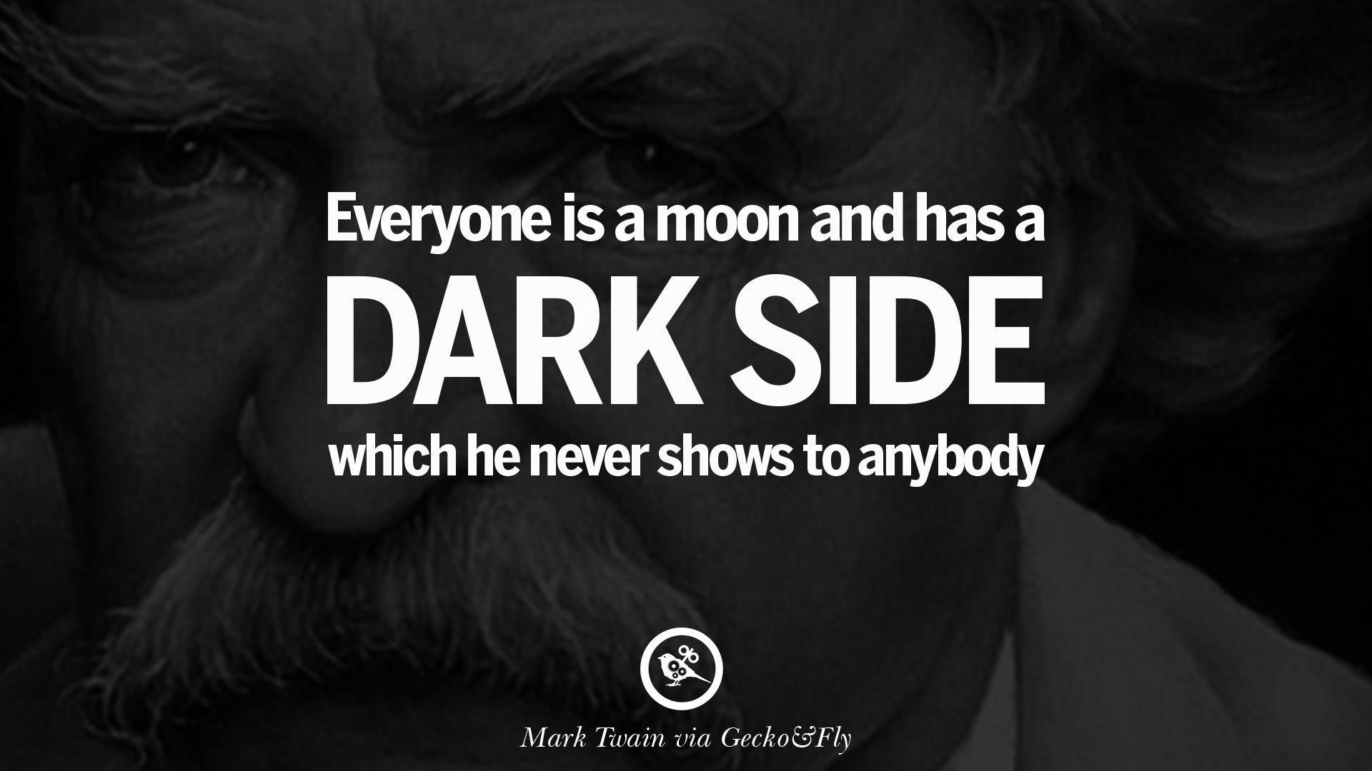 Quotes Darkness Wattpad