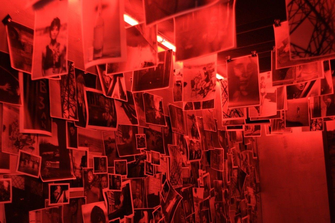 являются красный тумблер картинки заставит вас выпрямить