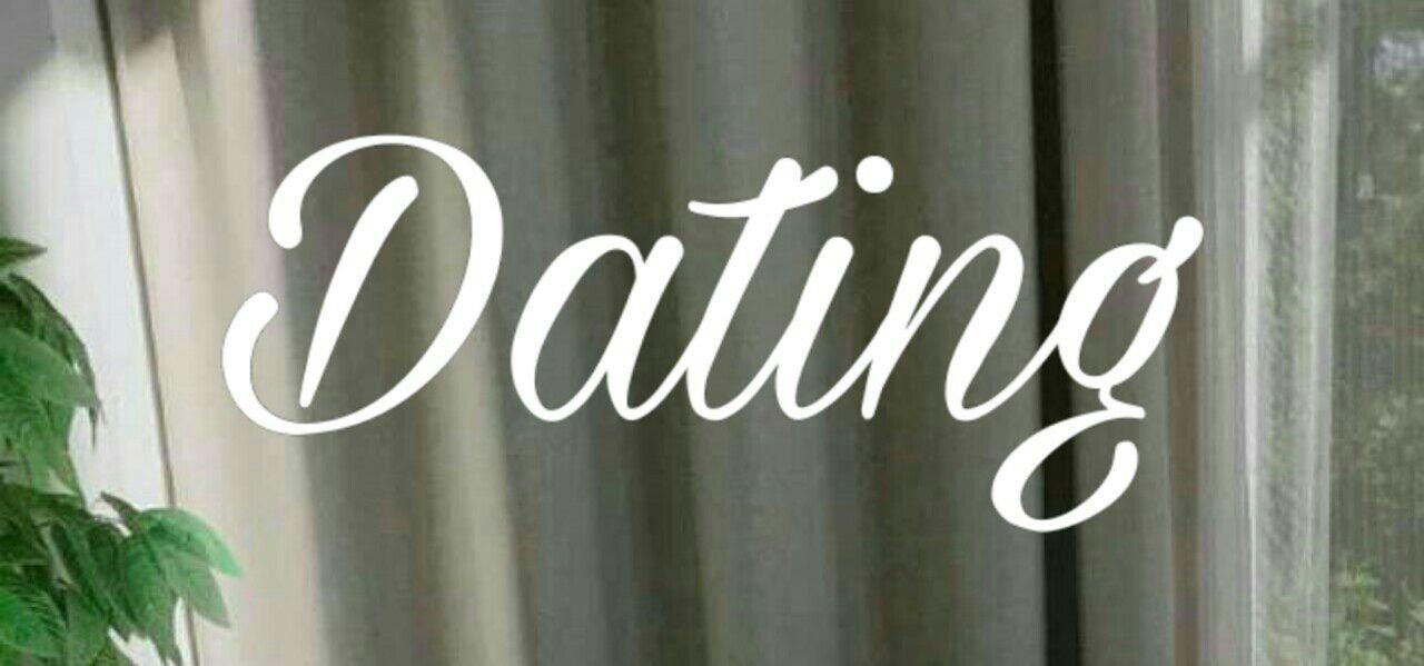 Største online dating sites UK
