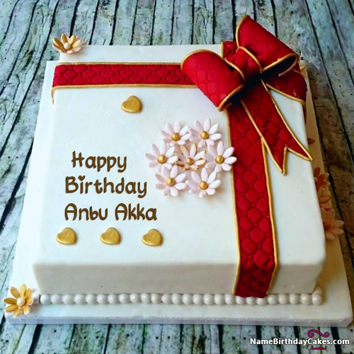 Birthday Wishes Anbu Ka Wattpad