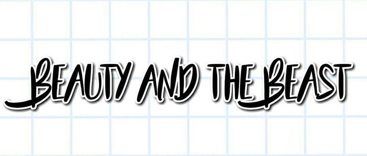 Los Mejores Fonts Fonts Tumblr Wattpad