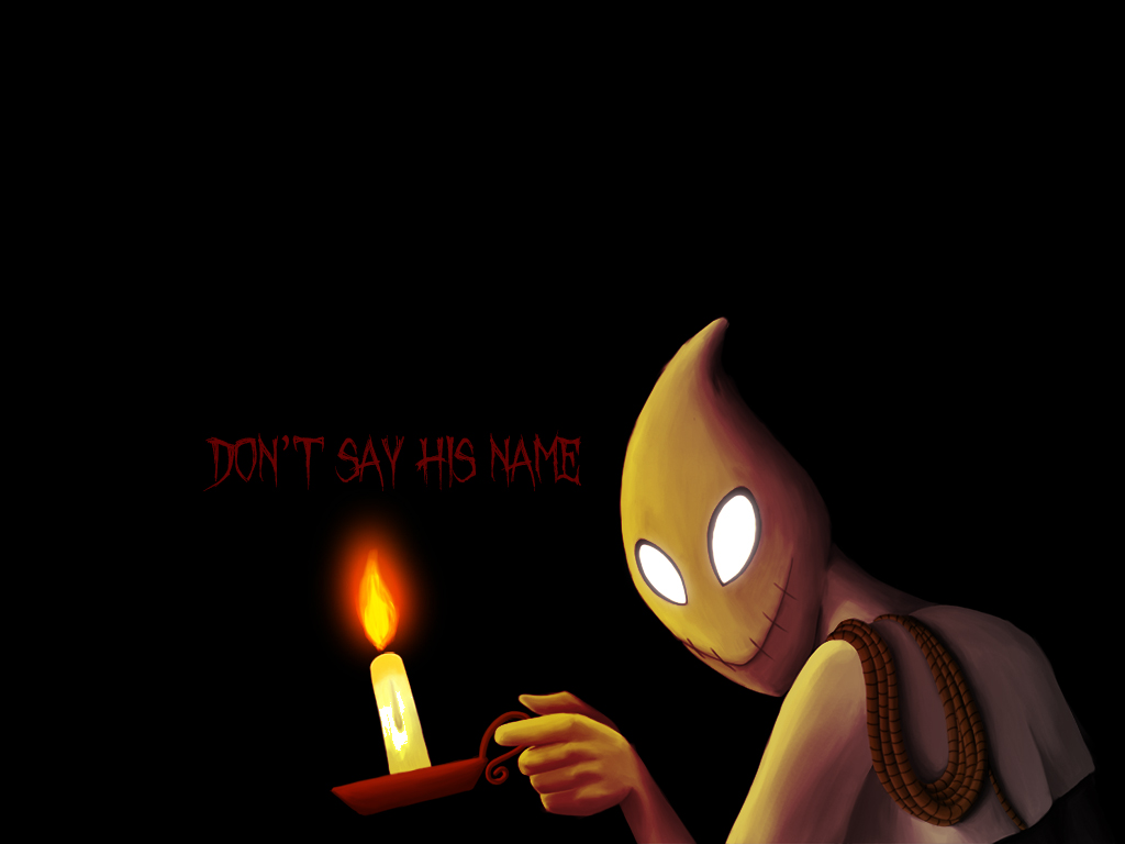 Creepypasta Lemons And Fluff - Candle Jack X Reader - Wattpad