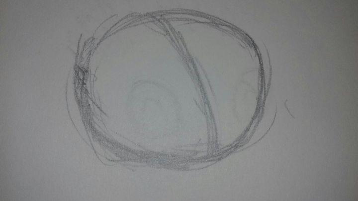 Drachen Zeichnen Leicht Gemacht Lektion Wollgeheul Wattpad