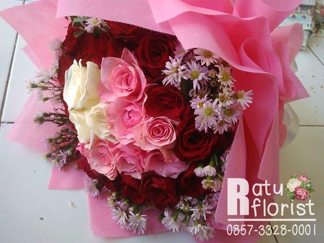 0857 3328 0001 Karangan Bunga Surabaya Karangan Bunga Pernikahan