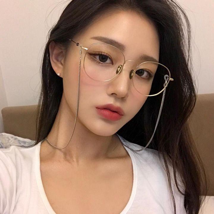 Webcam asian girl