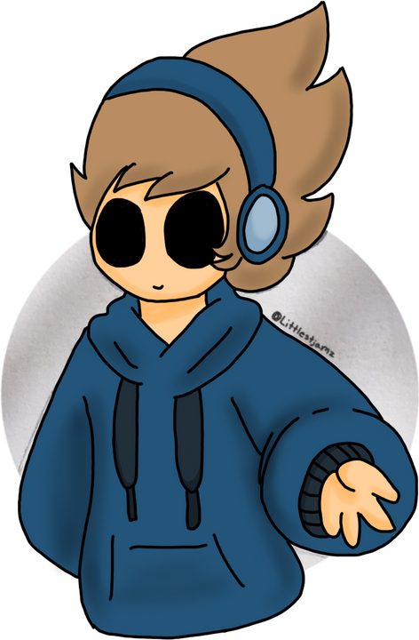 Eddsworld x Reader One Shots - Tom x Reader: Winter - Wattpad