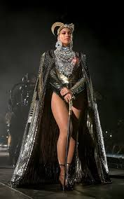 The Queen of Gotham 👑 Has arose