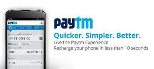 Download Paytm for PC & Laptop For Windows 7 / 8 Mac - Wattpad