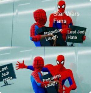 Star Wars Would You Rather Taking A Break Wattpad