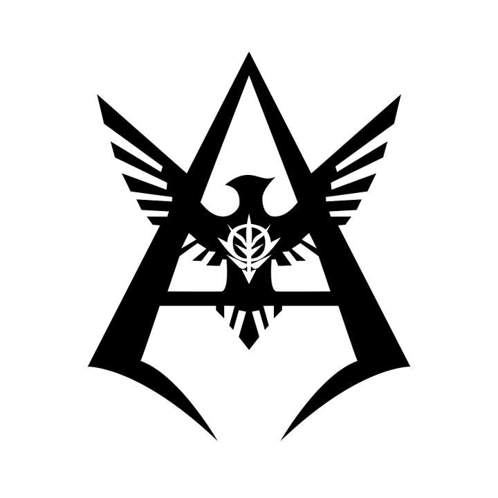 Emblem;