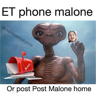 68747470733a2f2f73332e616d617a6f6e6177732e636f6d2f776174747061642d6d656469612d736572766963652f53746f7279496d6167652f6551475463426579727a655777413d3d2d3439343732393232372e313466366365313836323362313538323933343533373434313634322e6a7067?s=fit&w=720&h=720 post malone memes malone meme 8 wattpad