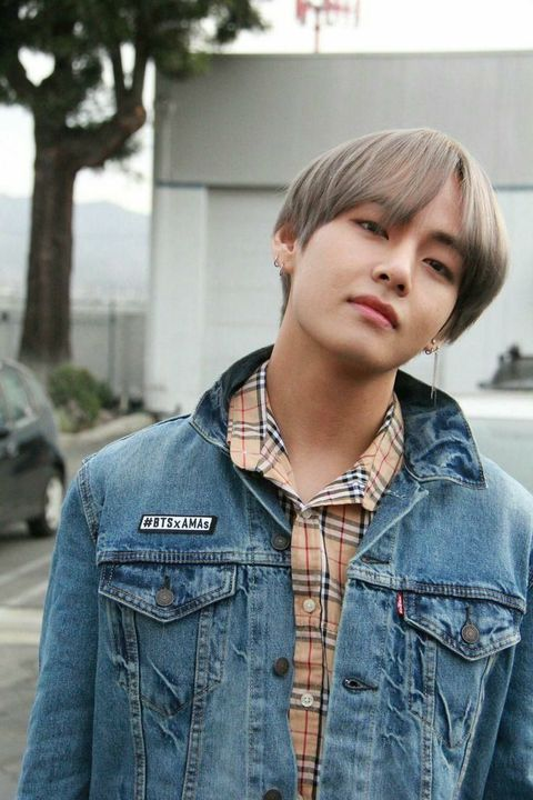 Bts Wallpapers Bts V Homescreen Wattpad