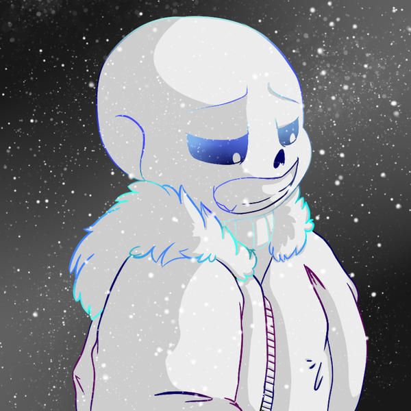 Undertale Oneshots Finished Swapfell Brothers X Reader Part