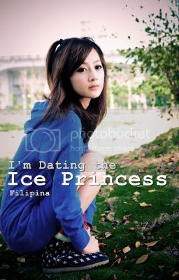 Im dating the ice princess book 2 download