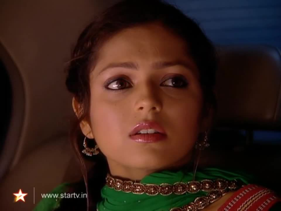 He is not that bad, as I have thought about him, she thought looking at him, stealing some glances of his gorgeous face