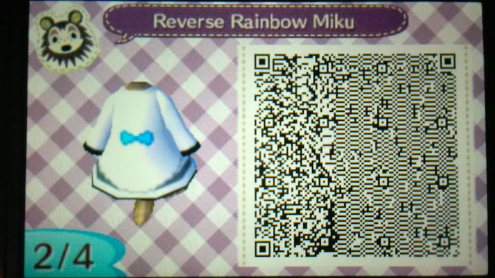 Animal Crossing: New Leaf / Happy Home Designer Anime QR Codes ... on happy home designer art, happy home blog, happy home designer apps,