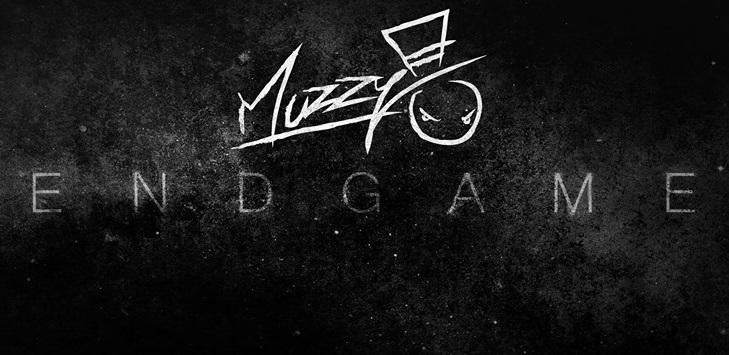 Monstercat: The Origins [ABANDONED] - Muzzy - Endgame - Wattpad