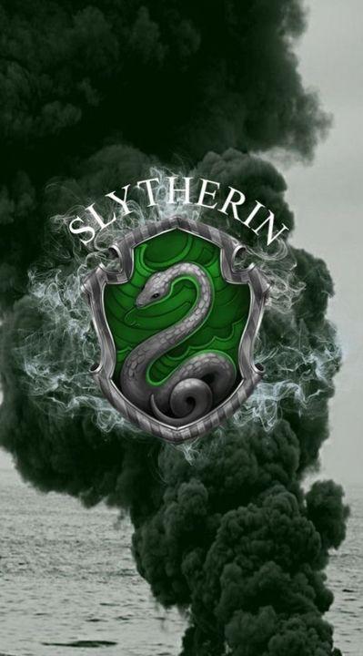 Beaux fonds d'écrans et belles images Harry Potter. - Image Serpentard - Wattpad