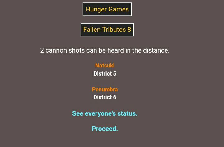So This Exists Now Custom Hunger Games Part 2 Wattpad