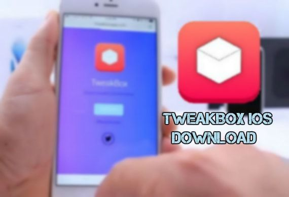 Easily Download TweakBox for your PC & APK Android - Wattpad