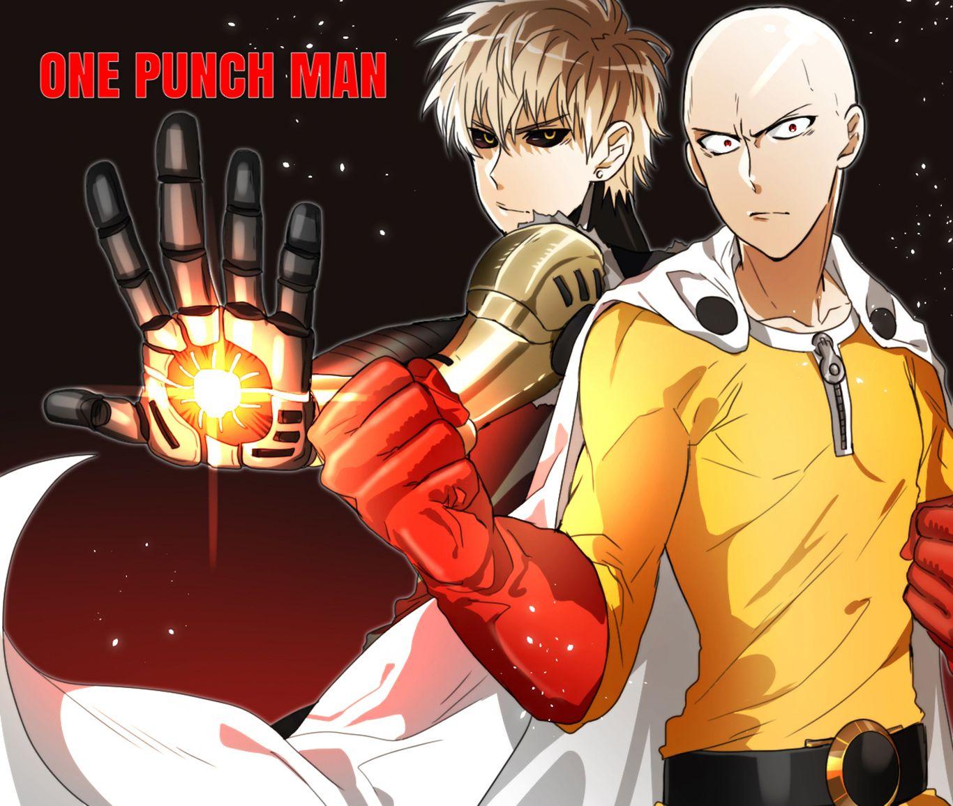 One Punch Man x Reader One-Shot Book - Saitama x Reader x