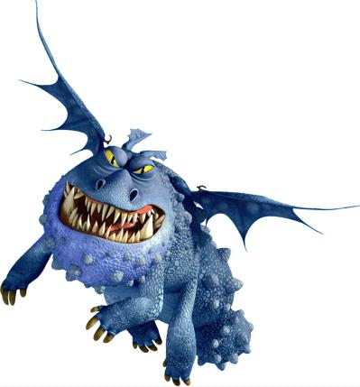 book of dragons gronckle wattpad
