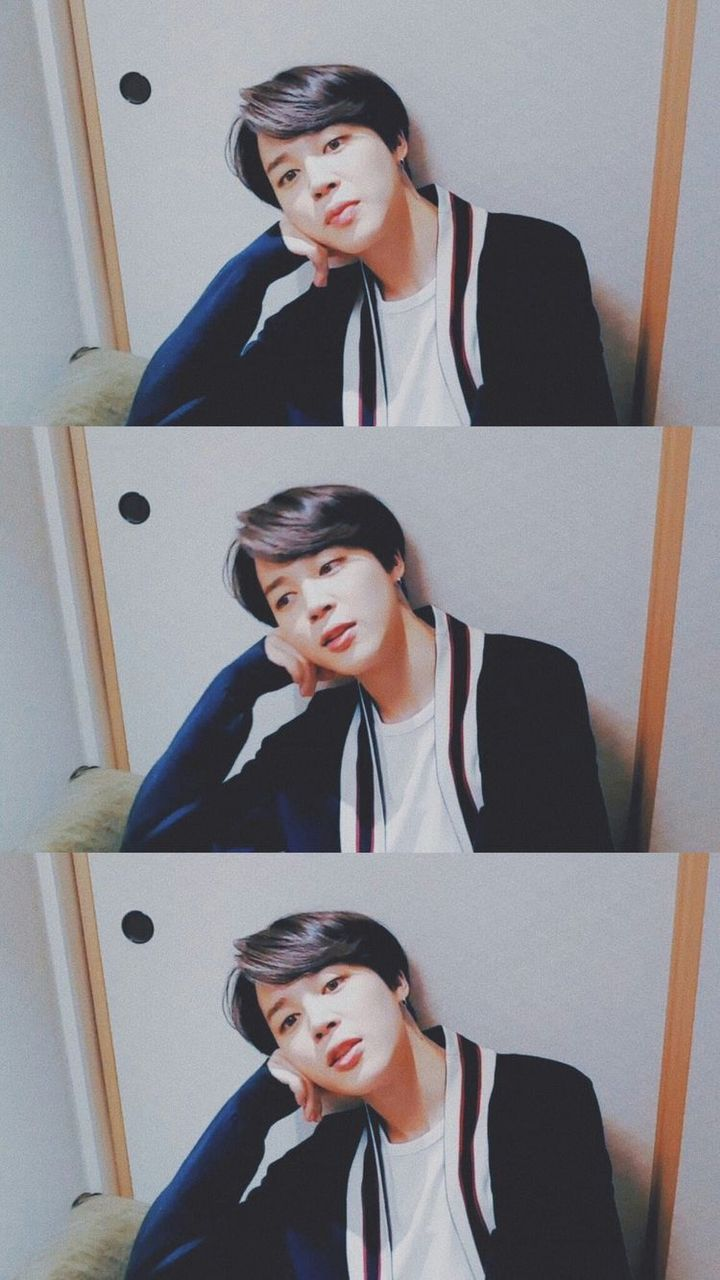 JUNGKOOK watch me film the most beautiful boy before heading off and creating another aesthetic make out session ;)