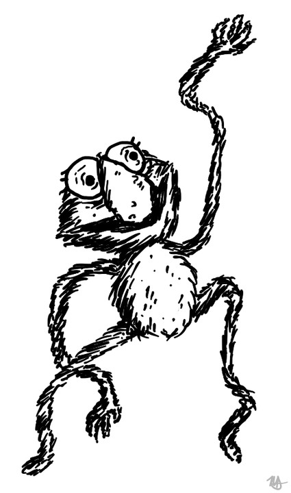 Creepy Drawings Of Childhood Characters Elmo Wattpad