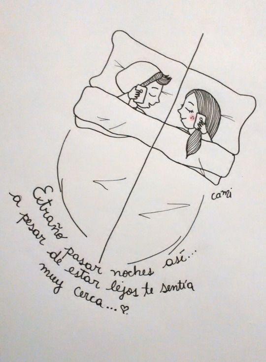 Resultado De Imagen Para Frases De Amor Wattpad Tumblr