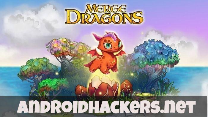 merge dragons apk free download