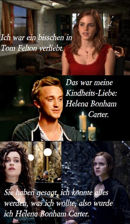 harry potter sex fanfiction hogwarts express deutsch