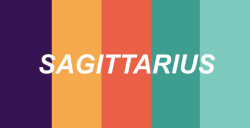 Tumblr Style Astrology! - Color Palettes - Wattpad