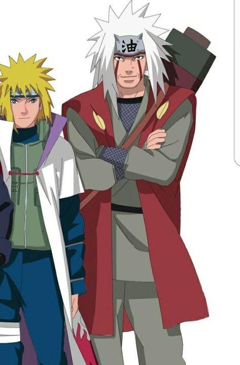 Naruto Namikaze-Senju - Ch 1: Sake, Blonds, and Bad