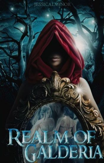 fantasy of an alternate reality where its normal to be a witch, faries roam the land, gargoyles and two witches that are learning to harness thier new powers can't stand each other   as they begin to learn the old ways, a new witch comes to them f...