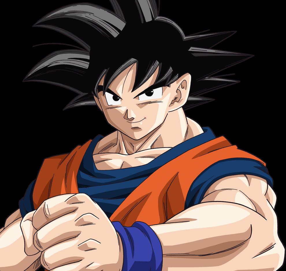 DragonBall Z Oneshots! NOT BEING UPDATED!!! - Goku x saiyan reader LEMON!!! - Wattpad