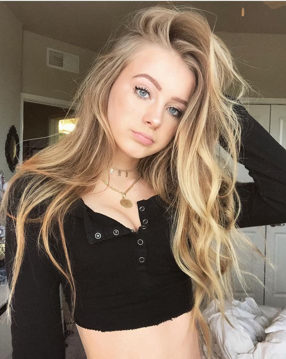 99,233 likesLeximann I luv u <313,253 commentsUser24: You're beautifulUser102: you love Zach Herron?Leximann: @user102 Nah I moved on <3User332: I LOVE YOU TOO SISJessicasmith: I don't need to teach you my ways when your ways are better then mine�...