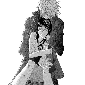 Read Manga Warm Wedding: Phoenix Drop (Reader X Garroth X Zane X Aaron X Travis