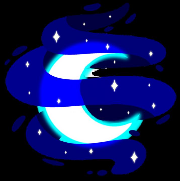 My Next Gen - Luna's kid (new) - Wattpad