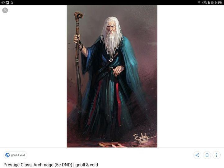 fantasy rp - oc #28 archmage - Wattpad