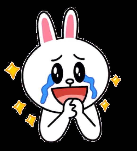 Chanyeol :Kapan-kapan aku akan mengirimkan full versionnya