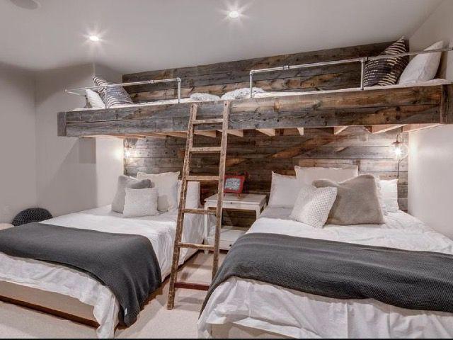^^^^^ Jonah and Landon's room