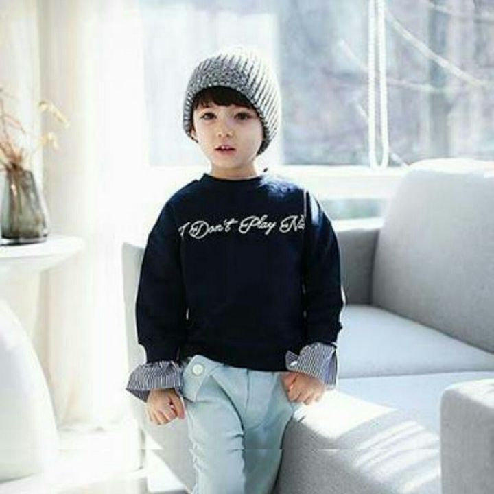Jeon Jihoon: