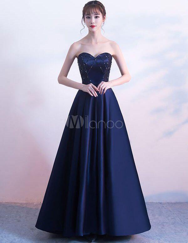 Show váy của An Nhiên