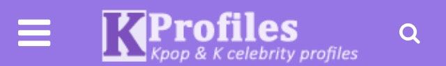 Н–𝐇𝐀𝐓 Н€ Н…𝐄𝐄𝐋𝐈𝐍𝐆 Н–¦ð–¨ð–±ð–« Н–¦ð–±ð–®ð–´ð–¯ Н–ªð–¯ð–®ð–¯ Н–¯ð–±ð–®ð–¥ð–¨ð–«ð–¤ð–² Wattpad See more of purple kiss on facebook. wattpad