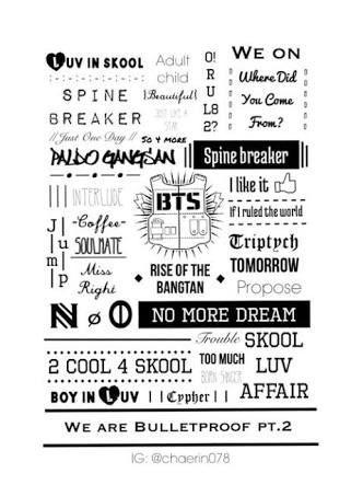Bts Wallpaper Bts Songs Wallpaper Wattpad