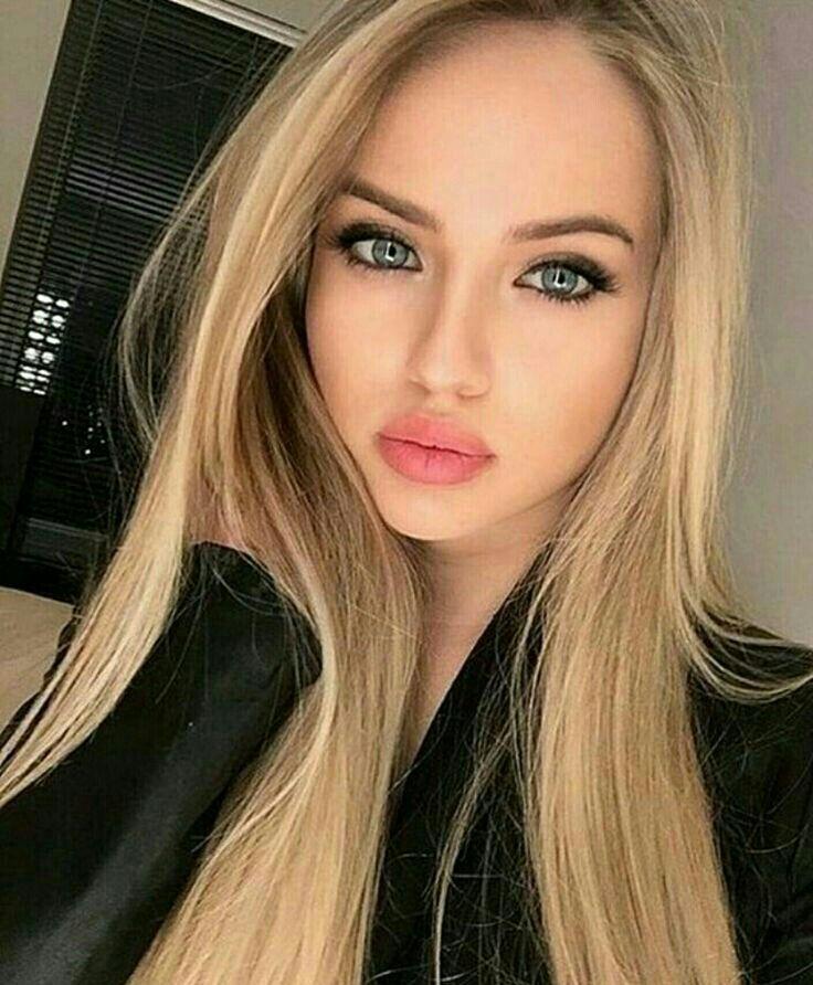 Nome- Vitória Lorens Oliveira Apelido- VihIdade- 16 anos(Prima da My)