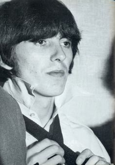 I just found so many great George pictures on Pinterest, so you guys better get ready for a three or four chapter spam