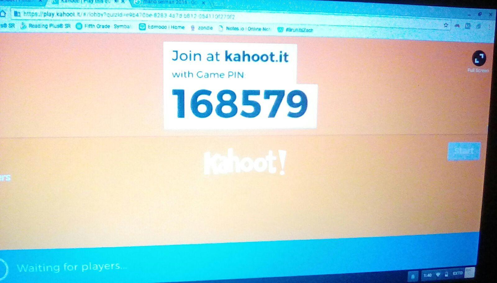 updates - Game Code For Kahoot - Wattpad