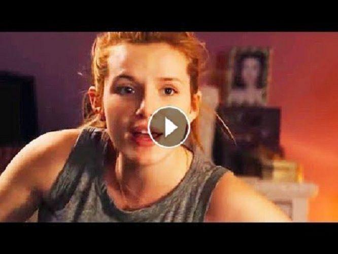 Midnight Sun Full Movie Online Free Hd Midnight Sun Watch